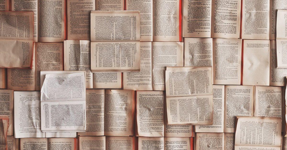 Geschenke für Papa: Bücher für Väter