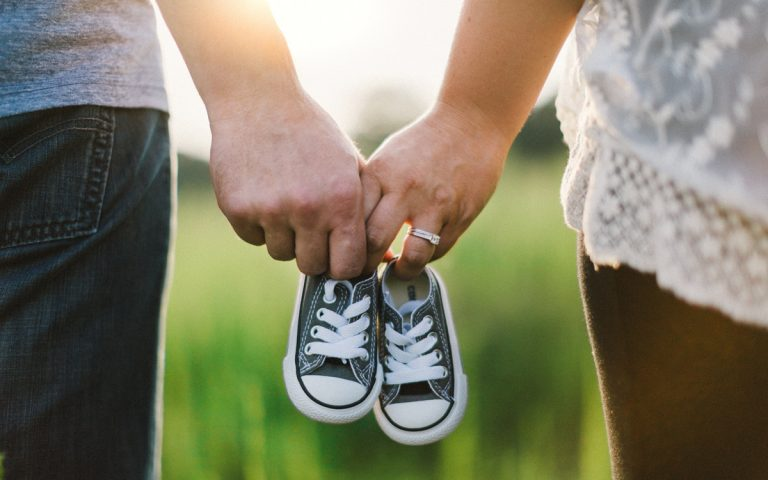 Warum werdende Väter NICHT auf einen Geburtsvorbereitungskurs verzichten sollten