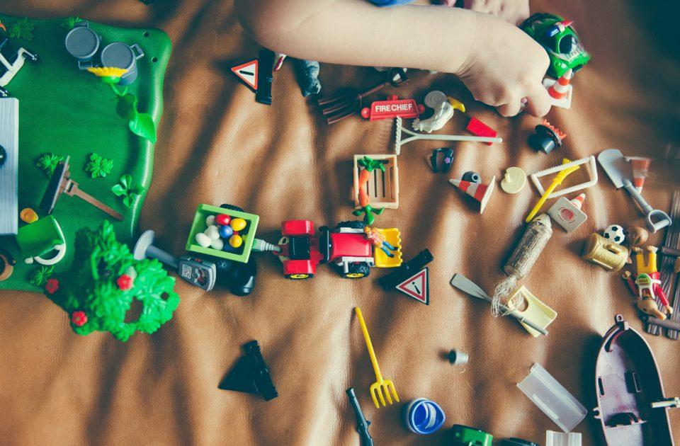 2-jährige Kinder | Dad\'s Life