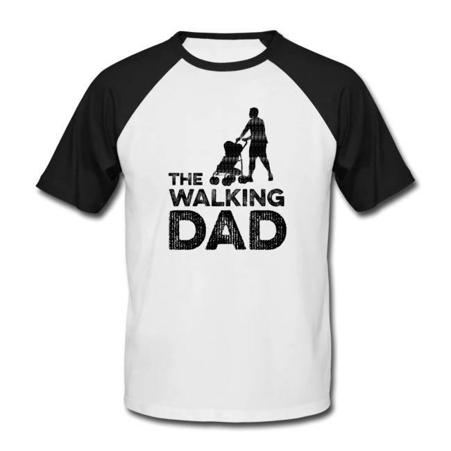 Geschenke für Papa, T-Shirt