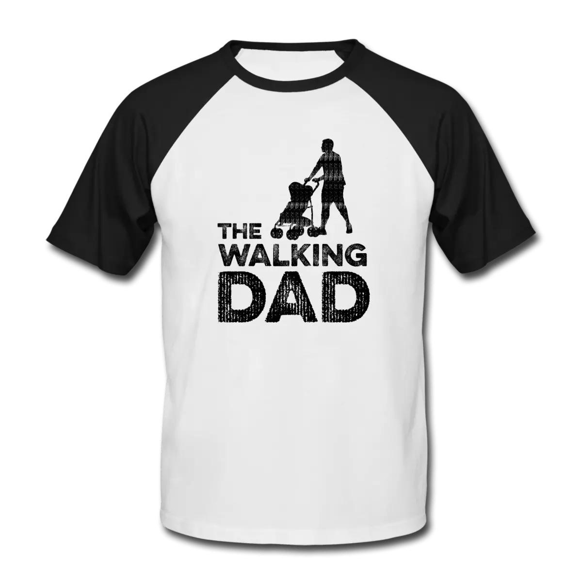 Papa gibt mädchen aus mama gibt mann