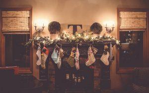 18 wirklich originelle Weihnachtsgeschenke für Kinder