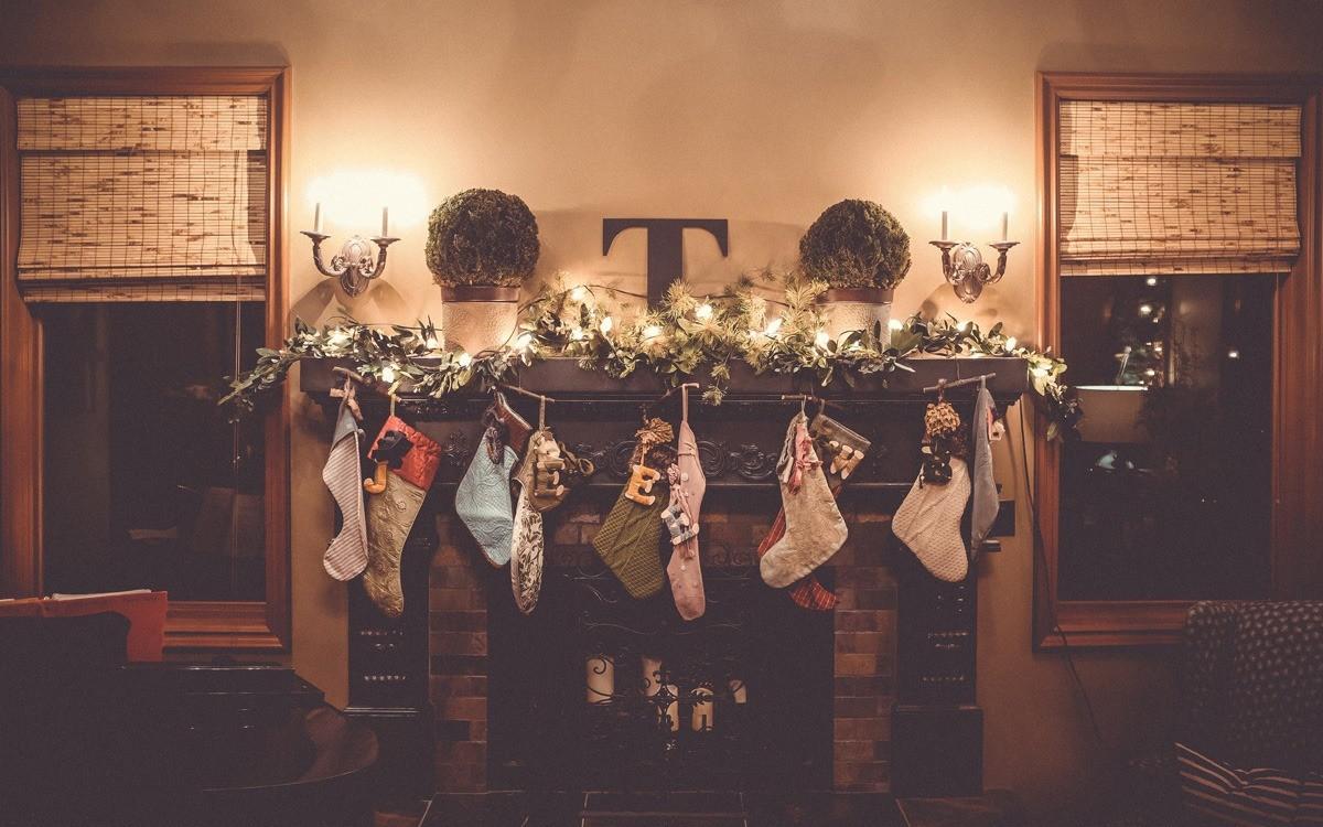 Weihnachtsgeschenke für Kinder: die 11 beliebtesten Klassiker ...