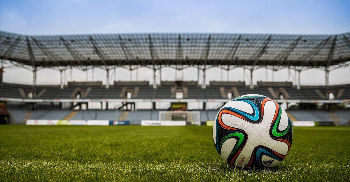 Fußball-WM 2022: die originellsten Fußballfan-Gadgets