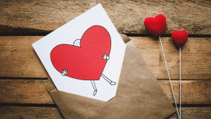 31 originelle Geschenkideen zum Muttertag