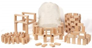 Holzspielzeug Ratgeber