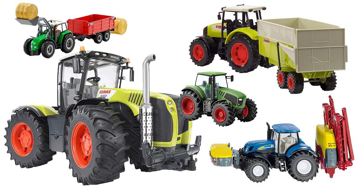 für Kinderfahrzeuge wie Traktor Kipper Bagger Anhänger gelb Playmobil