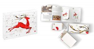 Erotik Adventkalender