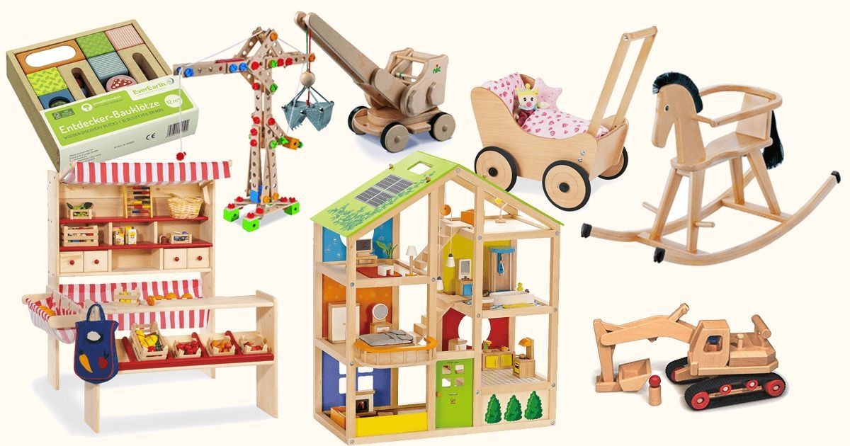 holzspielzeug f r kinder 37 wertvolle spielsachen dad 39 s life. Black Bedroom Furniture Sets. Home Design Ideas