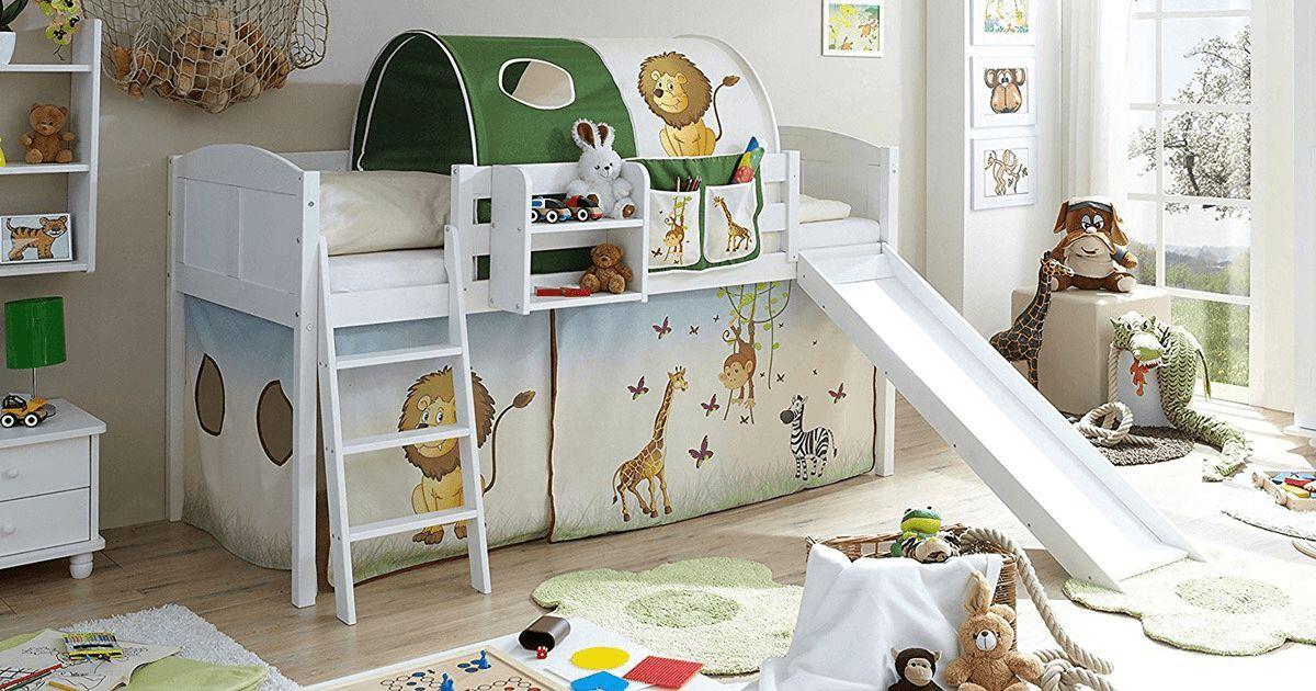 Kinder Und Babyzimmer Einrichten 42 Ideen Dad S Life