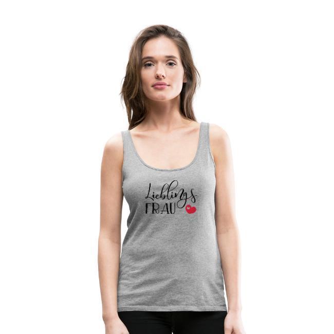 Valentinstagsgeschenk mit Spruch, T-Shirt