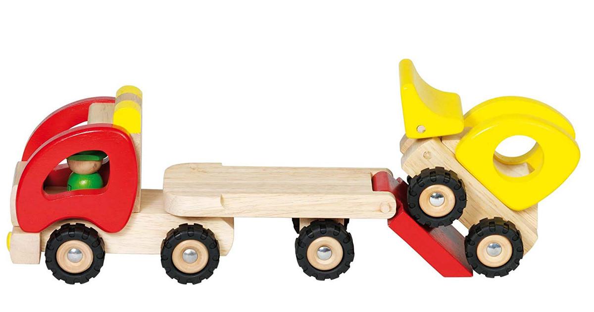 Goki Spielzeug