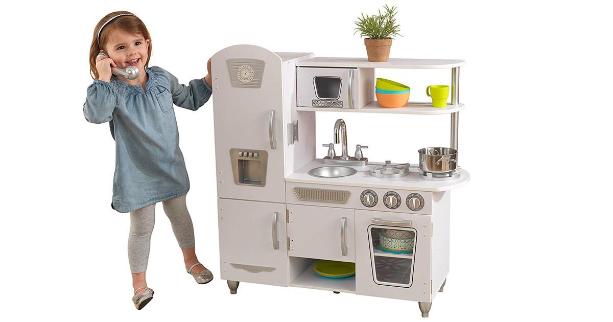 Kidkraft Küche