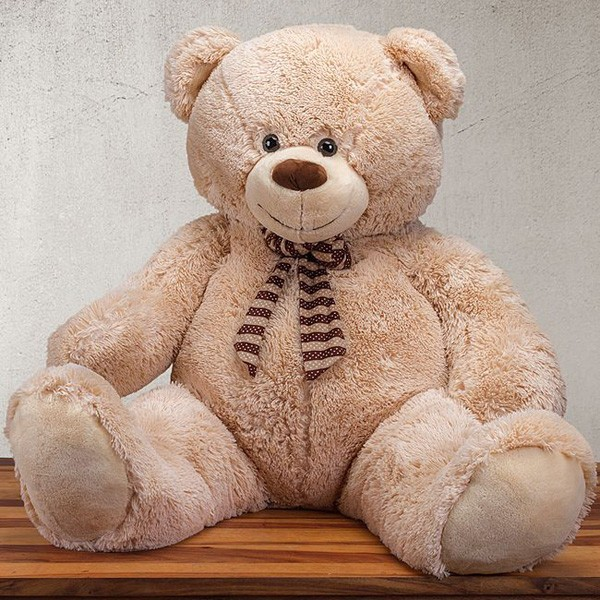 Riesen-Teddybär