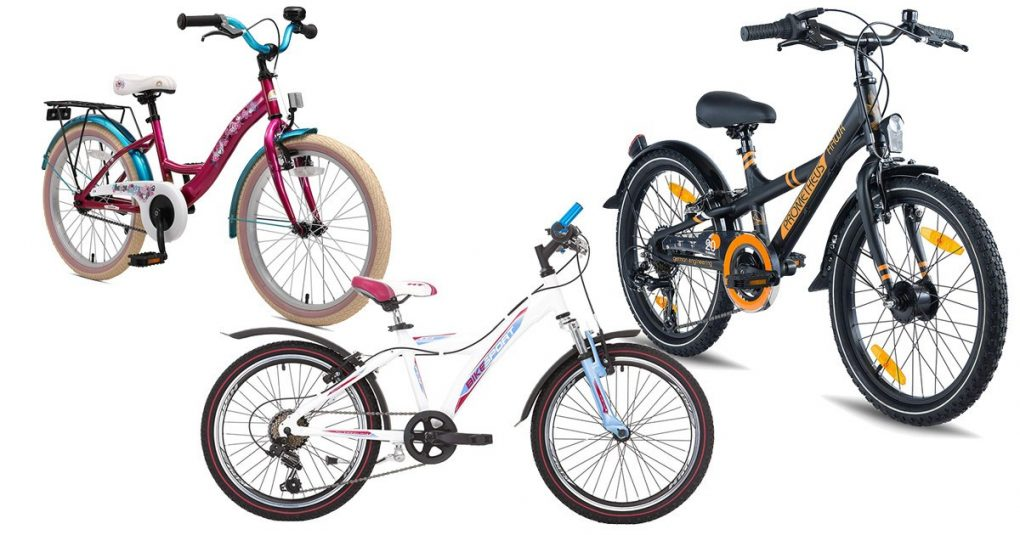 Die beste Fahrradklingel fürs E Biken [Kaufberatung] alles
