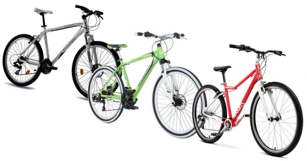 16 20 24 26 Zoll Kinderfahrrad Mountainbike Jugend Bike