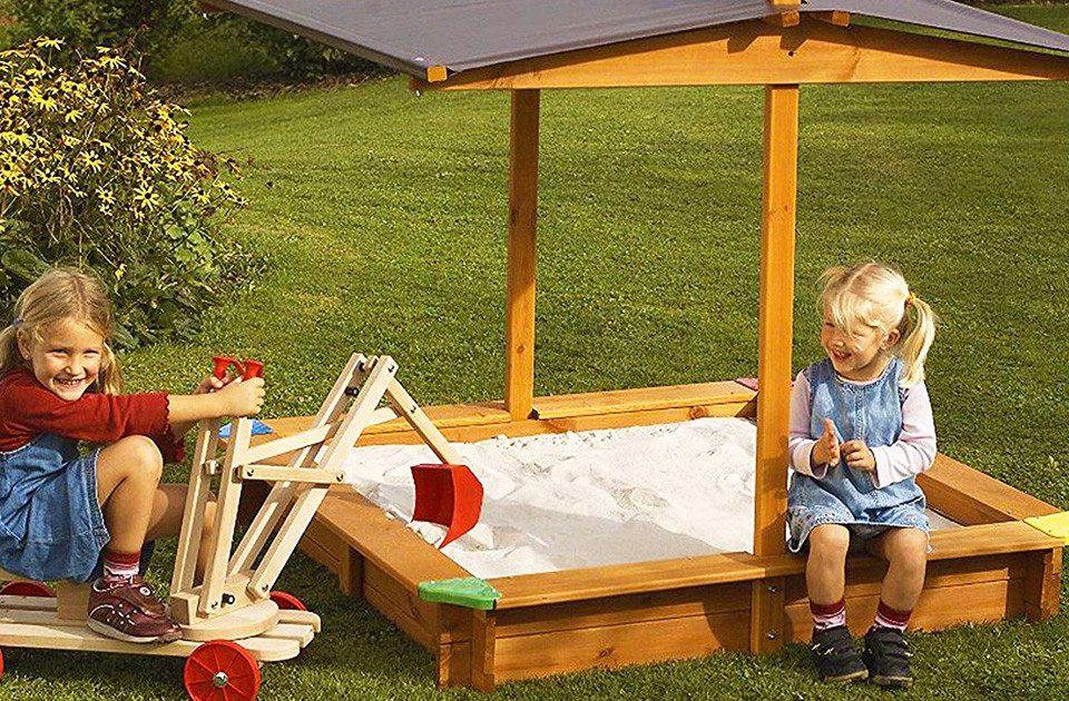 3 j hrige kinder seite 2 von 10 dad 39 s life. Black Bedroom Furniture Sets. Home Design Ideas