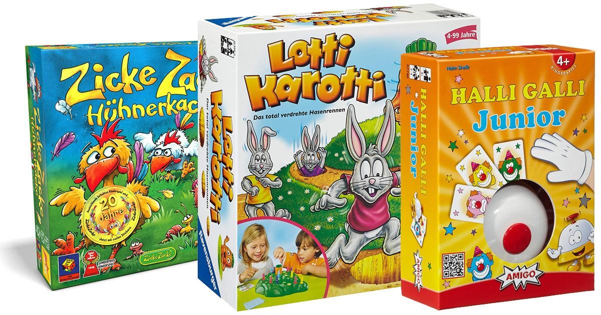 Mädchen Spiele Für Kinder