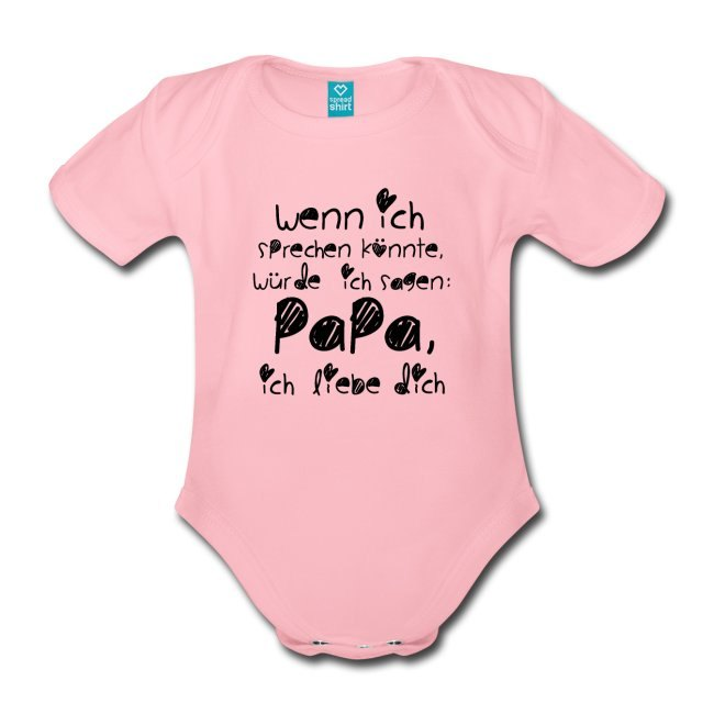 Geschenk schwangerschaft papa