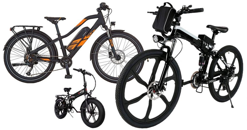 Die besten E Bikes für Kinder | Dad's Life