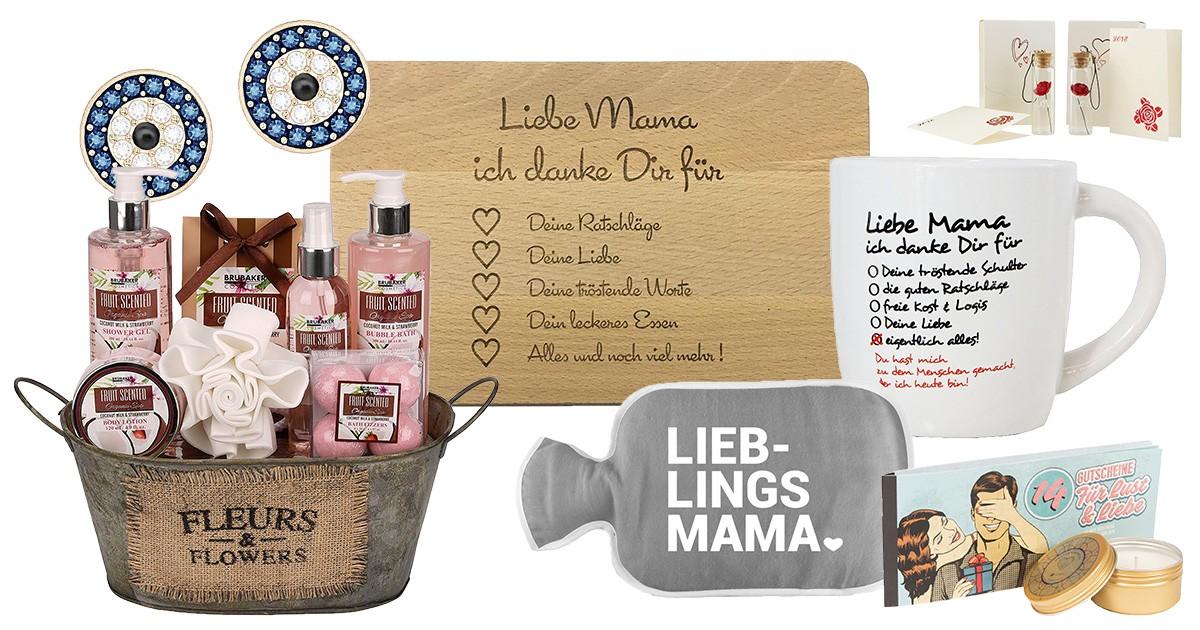 31 Originelle Geschenkideen Zum Muttertag Dads Life