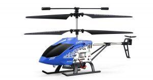 RC-Helikopter
