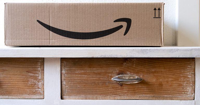 """Amazon Business""""-Mitgliedschaft"""