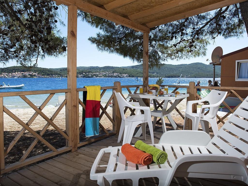 Camp Perna - Adriatic Camping
