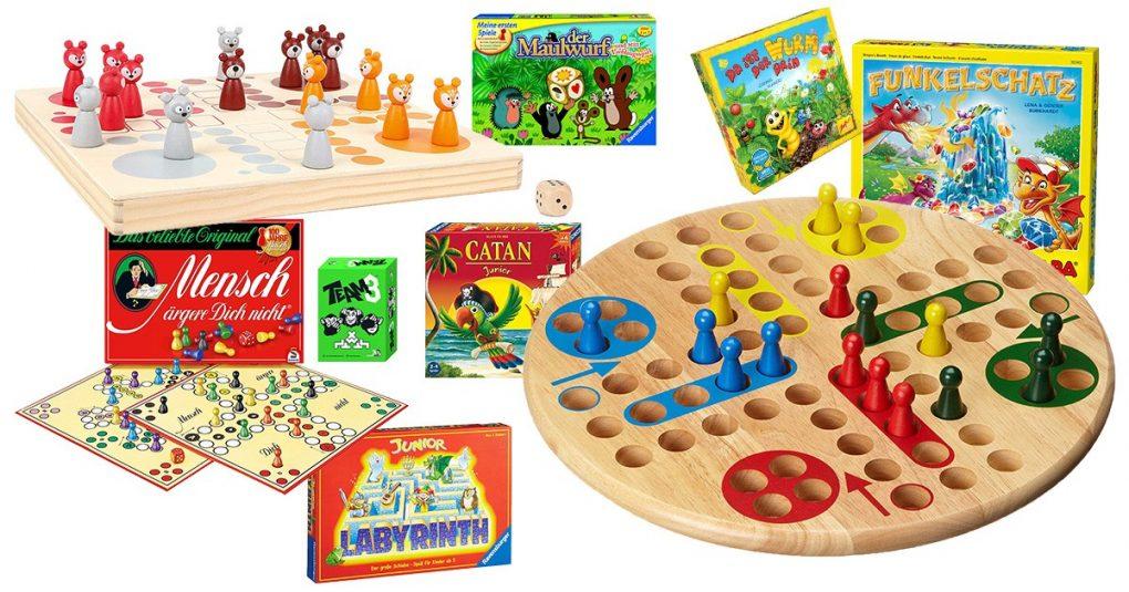 Spiele Für Kinder Online