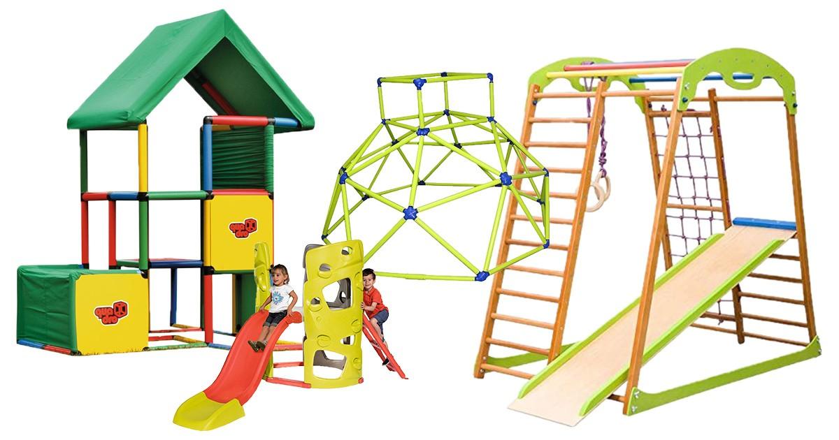 kletterturm indoor holz