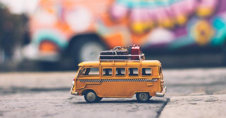 Reiserücktrittsversicherung, Familienurlaub
