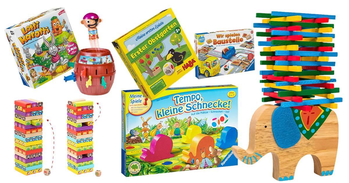 Kinderspiele Online Ab 2
