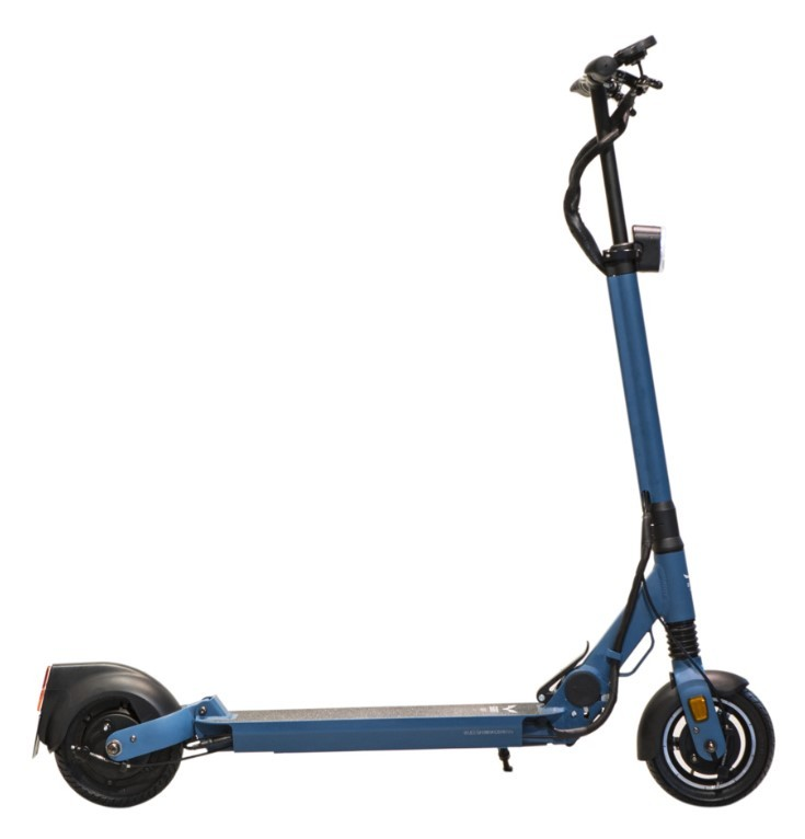 E-Scooter Egret Eight V3 Stvo-Version