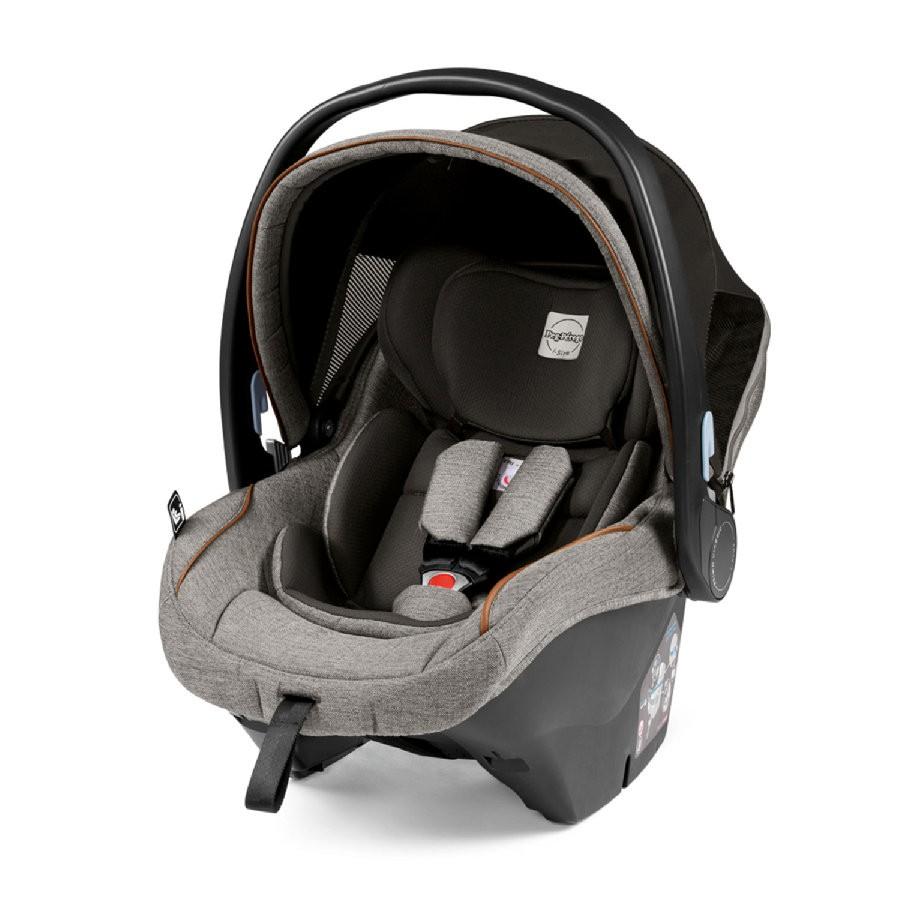 Peg-Pérego Babyschale Primo Viaggio i-Size
