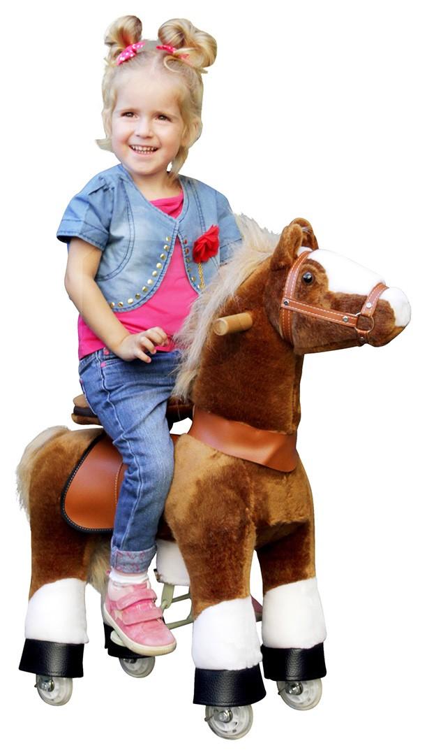 Ponycycle Amadeus