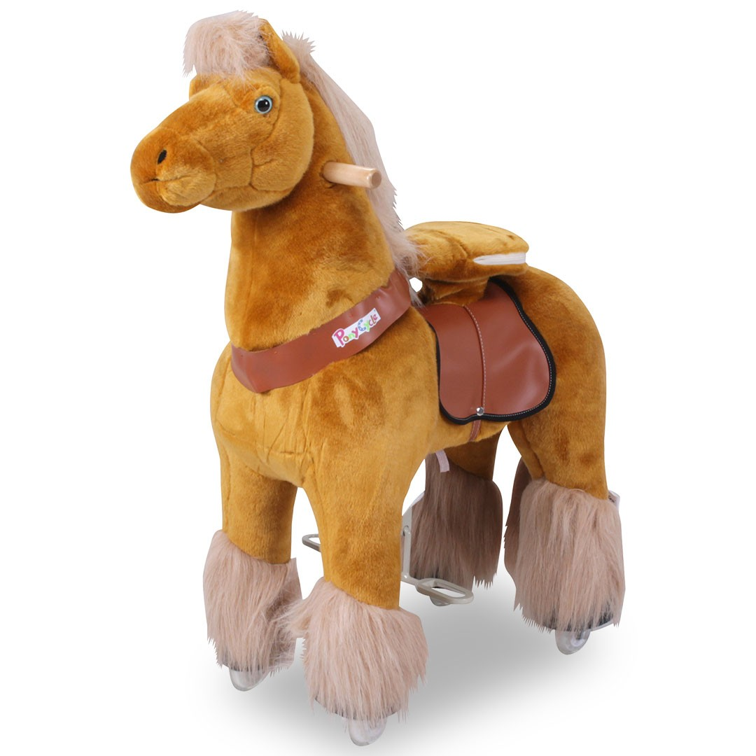 Ponycycle Azuro
