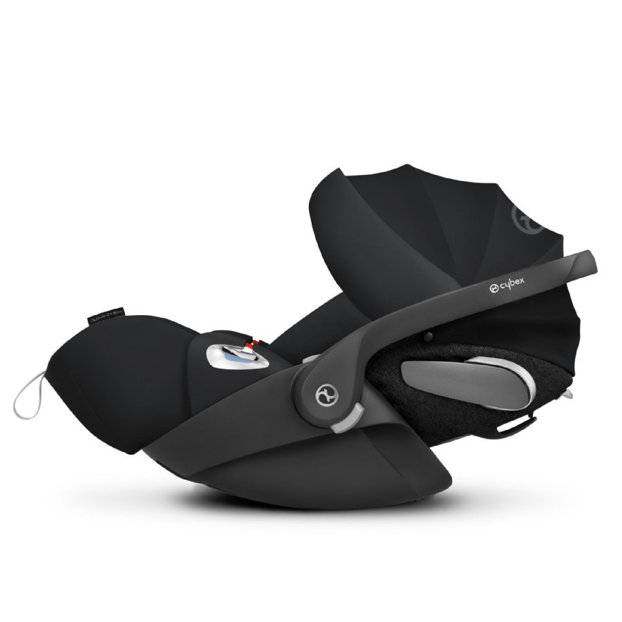 cybex PLATINUM Babyschale Cloud Z i-Size