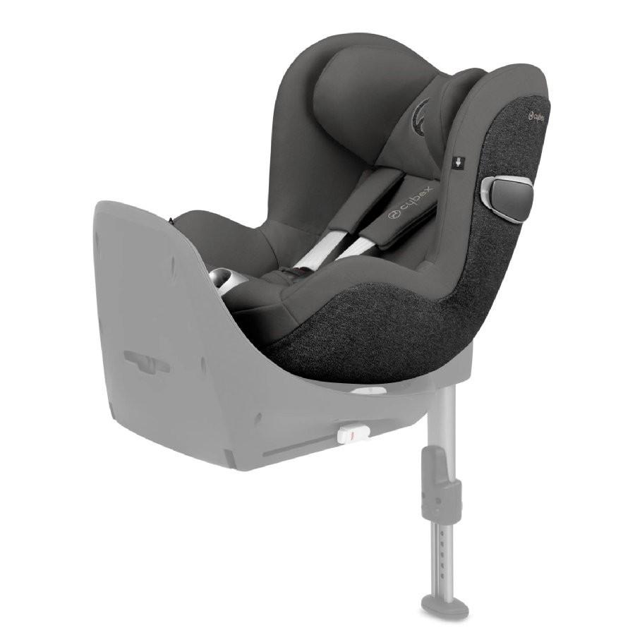 cybex PLATINUM Kindersitz Sirona Z R i-Size