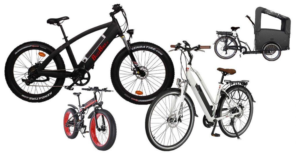 20 ZOLL ELEKTROFAHRRAD E bike ALU Klappbar E Fahrrad EUR