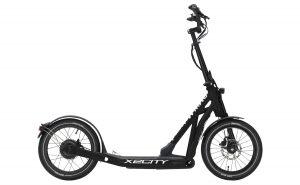 Die 7 E-Scooter Testsieger 2020 [Ratgeber]