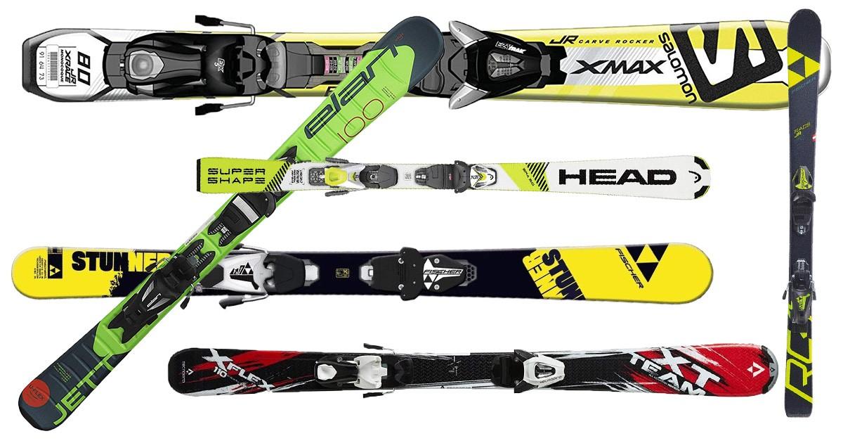 umrechnung skischuhe größe