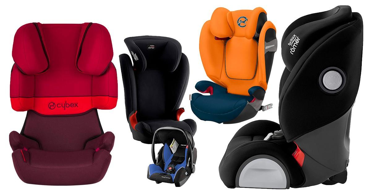 Autokindersitz Autositz Kinderautositz 0-18kg  Kindersitz TOP orange