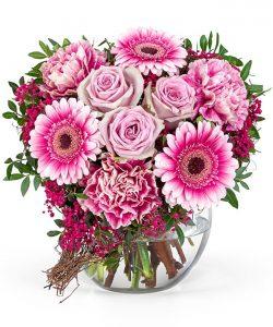 Besondere Geschenke für Frauen [33 Geschenkideen]