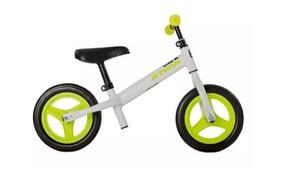 Die besten Kinderfahrräder [Ratgeber]