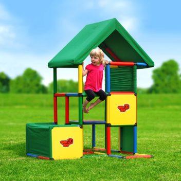 23 Spielsachen für 3-jährige Kinder [Ratgeber]