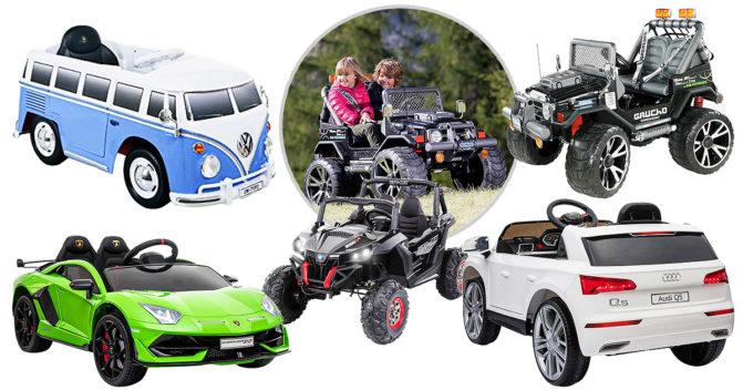 Elektroauto-grosse-Kinder