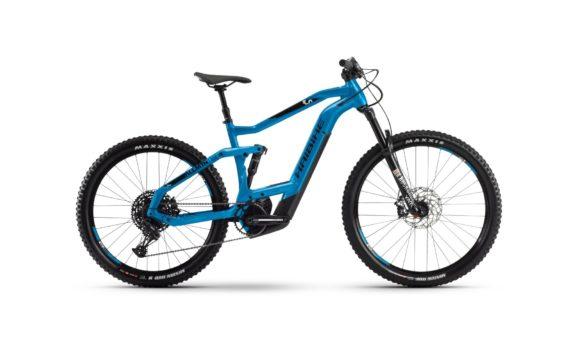Woom 1 Plus Gelb KTM Bikes Onlineshop