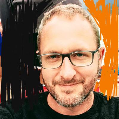 Christian Gaisböck