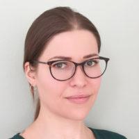 Tamara Schögl
