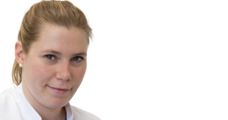 Dermatologin Dr. Julia Born zu Gast im Dad's Talk
